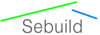 Sebuild Pty Ltd