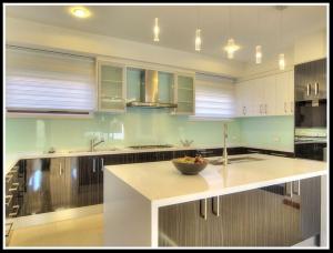 Gold Coast Kitchen Renovations